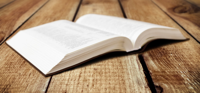 3 Ways Christians Use Theology to Misuse the Bible