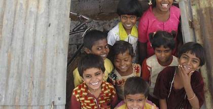 INDIA_Orphanage