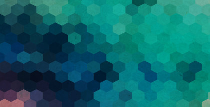 vector-hexagons-grunge-background-icons-infographics-composition-with-geome_zJgfU69d