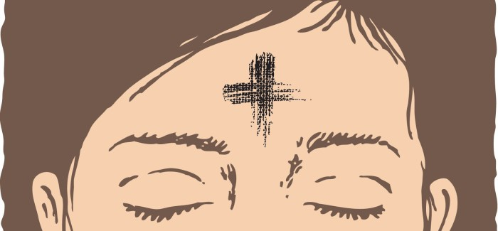 Ash Wednesday 2016: Meaning of Lent and Fasting, Church Services and Traditions