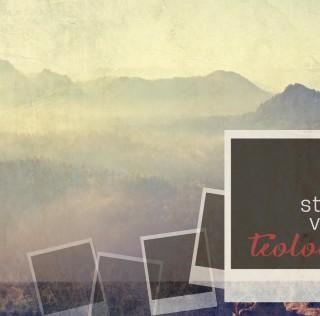 PREEK | Sondag, 4 September
