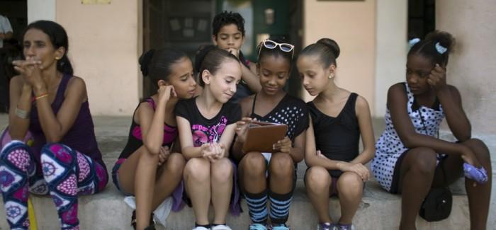 8 Digital life skills all children need