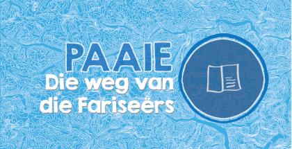 fariseers_web-01