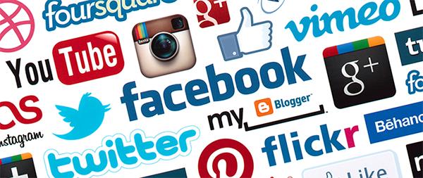 Sosiale media riglyne vir teens & tweens