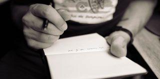 SG Stories | Inspirasie